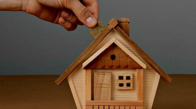 Ипотеку на деревянные дома продлили до конца 2020 года