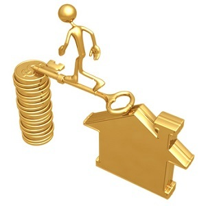 Какие документы нужны для дарения доли и как проходит сделка?