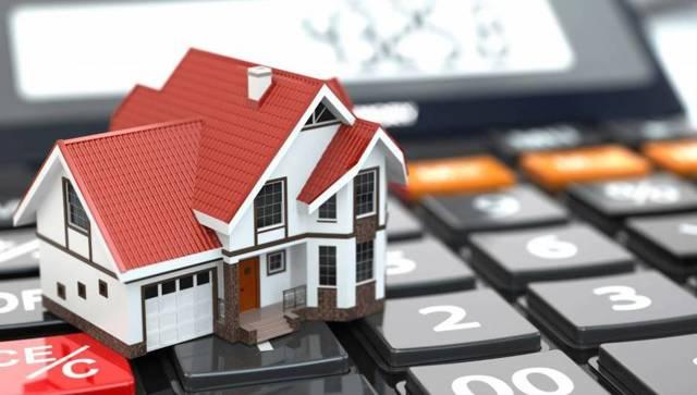 Как гражданам Украины купить дом с землей в России?