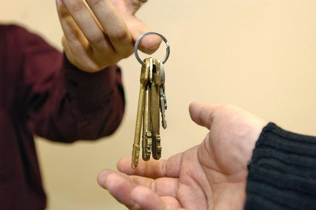 В Москве спрос на аренду квартир превышает предложение на 43%