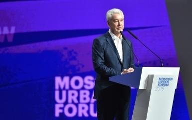 Рост НДС может сорвать программу по созданию комфортной городской среды