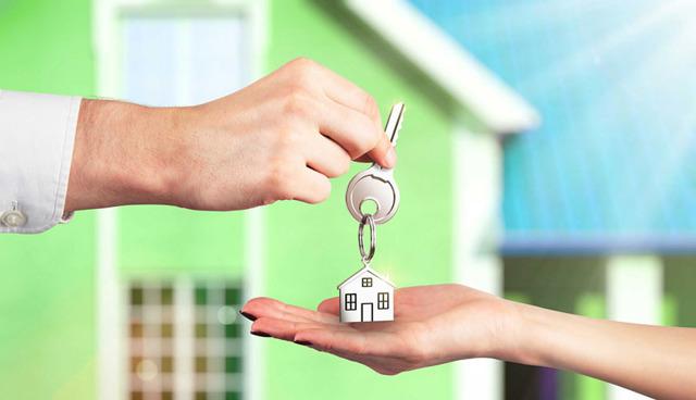 Платит ли нерезидент налог, продав и купив квартиру?