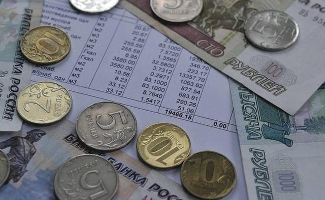 Депутаты предлагают запретить продажу жилья с долгами за капремонт
