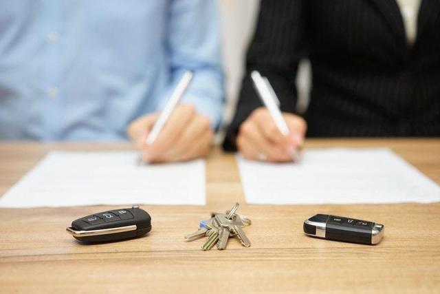 25 статей о недвижимости, браке и разводе