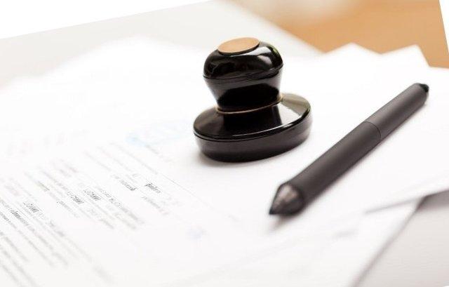 Инструкция: как зарегистрировать договор найма