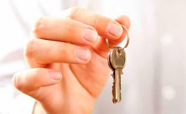 Как продать квартиру в соцнайме, если умер главный квартиросъемщик?