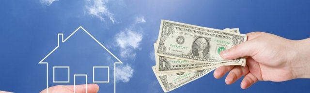 Какие права у арендатора при аренде с последующим выкупом?
