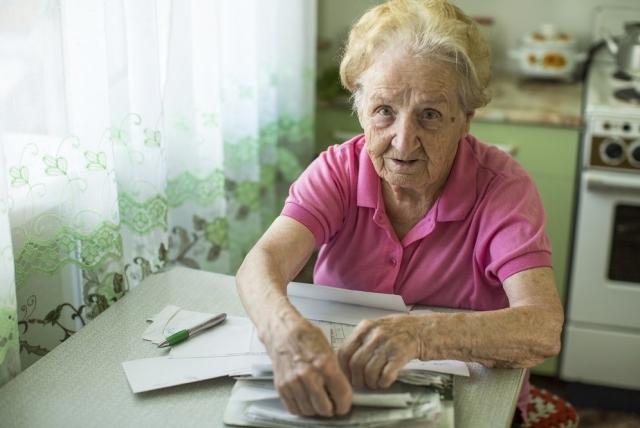 Есть ли льготы на капремонт, если мне 82, но я не владею жильем?