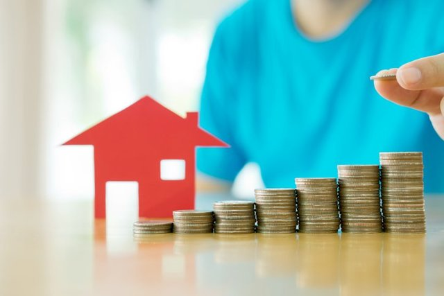 Имеет ли право на квартиру ребенок, не участвовавший в приватизации?