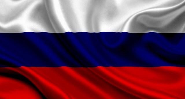 Эксперты определили самые застраиваемые регионы России