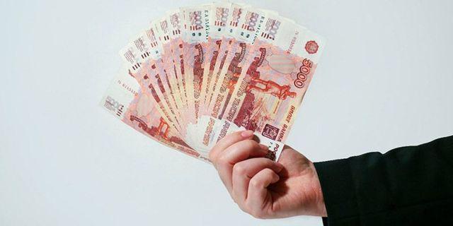 В Москве застройщики страхуют лишь около 50% договоров с дольщиками