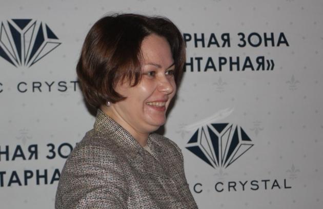 В Калининградской области начала работать игорная зона