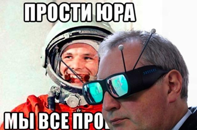 26 млрд рублей средств строительных компаний оказались заблокированы