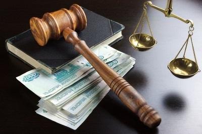 Россияне-банкроты не смогут переписать имущество на родственников