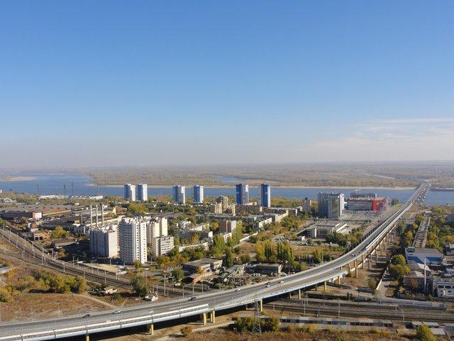 Рейтинг самых безопасных городов России в 2019 году