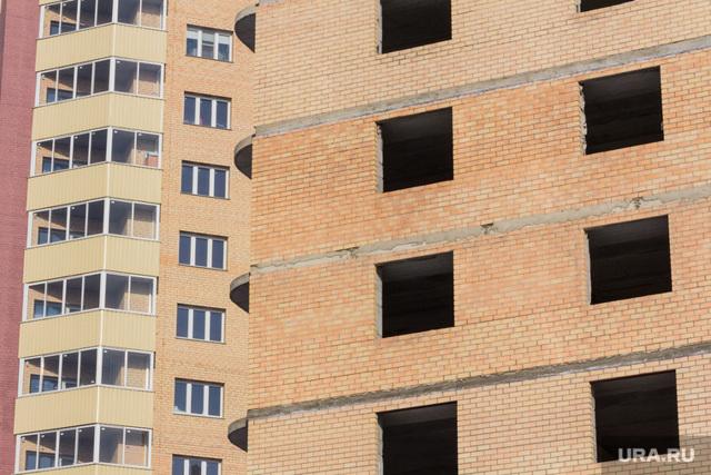 40% россиян полагают, что жилье стало более доступным