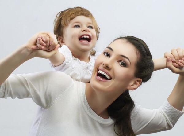 Есть ли льготы по ипотеке для матерей-одиночек?
