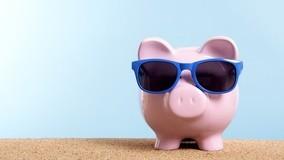 В квитанции за капремонт стоит банк из другого региона – это нормально?