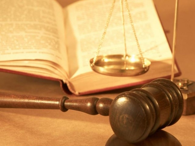 Могу ли я подать в суд на город по результатам переселения?