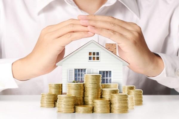 Как не платить за ЖКХ офисов и кафе в нашем доме?