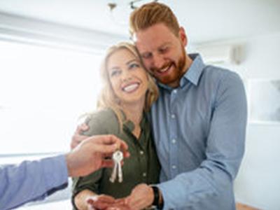Как иностранцу купить квартиру в России?