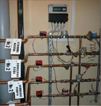В Хабаровске построят первый энергоэффективный ЖК