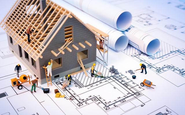 Как легализовать постройку на даче с 1 марта?