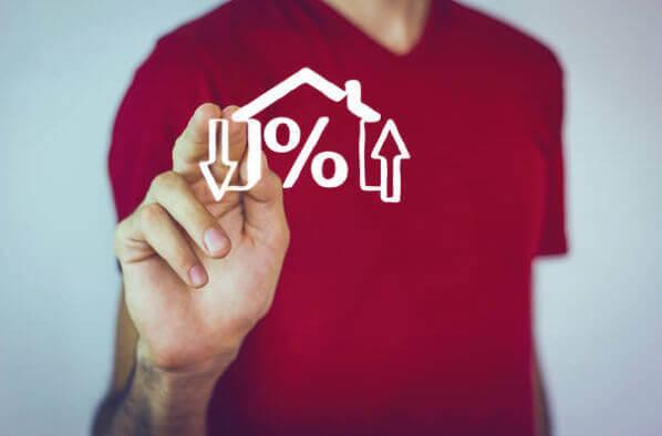 Могу ли я требовать у Сбербанка снизить мою ставку по ипотеке?