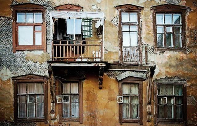 ВС пояснил, какое жилье будет равнозначным при переселении