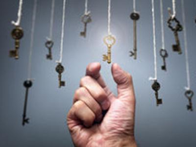 Обманутых дольщиков могут переселить в другое жилье
