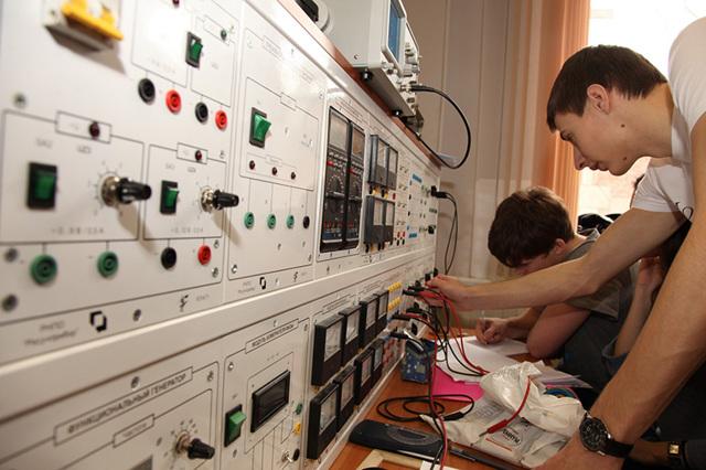 Электропроводка в квартире для «чайников»