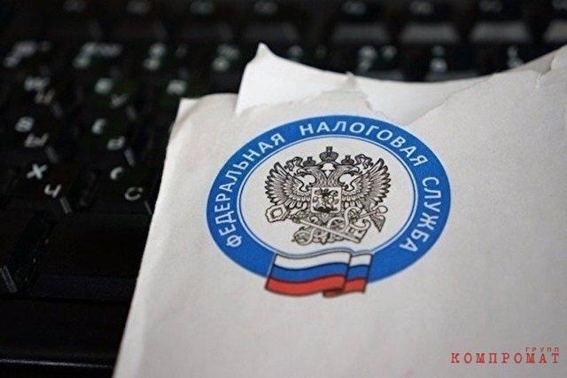 Госдума в окончательном чтении одобрила налог для самозанятых россиян