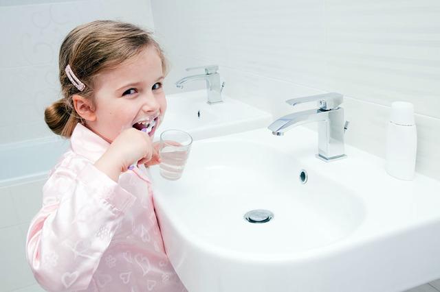 Как экономить воду и на воде?