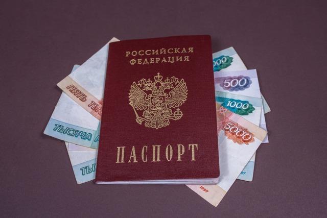 Маткапитал хотят выдавать тем, кто вступил в гражданство после рождения детей