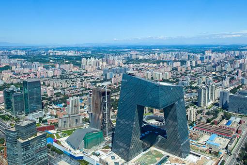 В Москве среди покупателей элитной вторички стало больше китайцев