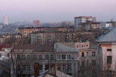 Как выбрать квартиру на вторичном рынке?