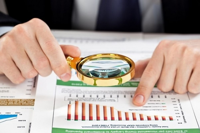 Закрепление арендных ставок в ТЦ в рублях слабо повлияет на рынок