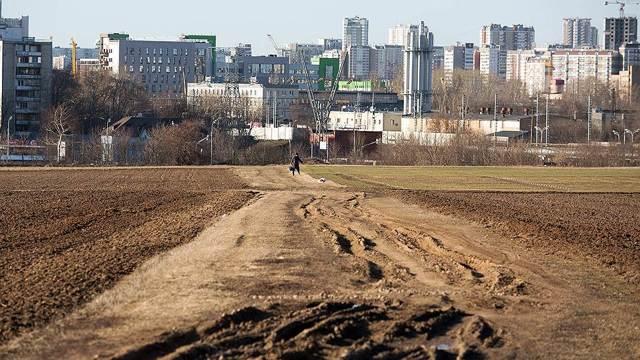В Москве Тимирязевской академии предлагают другие земли взамен изъятых