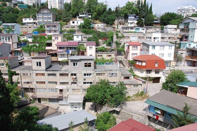 Как изменились цены на жилье в Крыму после открытия моста?