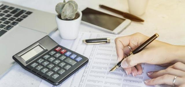 Инструкция: как подать заявление на налоговый вычет
