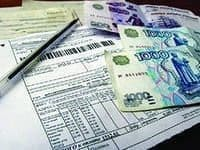Кто платит за содержание квартиры, пока идет регистрация сделки?