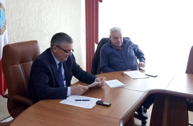 Комитет Госдумы одобрил расширение перечня работ по капремонту