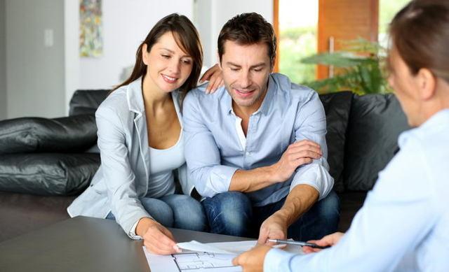 Нужно ли согласие супруга на дарение доли в квартире, полученной от Минобороны?