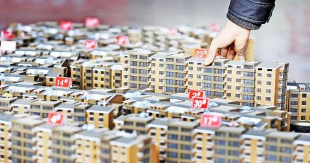 23% россиян готовы долгое время жить в съемном жилье