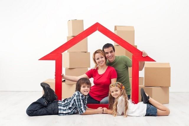 Застраховавшим жилье предоставят льготы