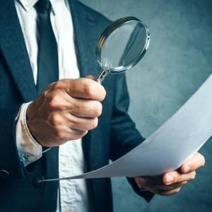 Может ли хозяйка повысить плату до окончания договора найма?