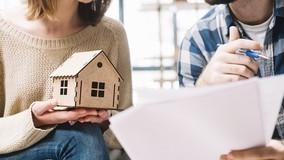 Штрафы за плохую вентиляцию в квартирах могут вырасти