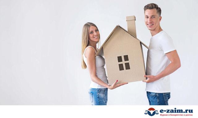 Стали известны условия беспроцентной ипотеки на Курилах