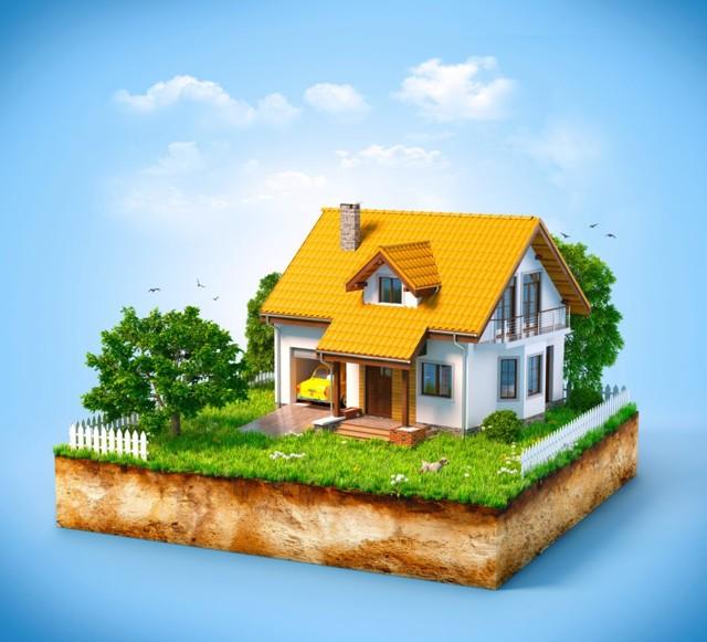 Как купить участок под строительство: 12 важных текстов