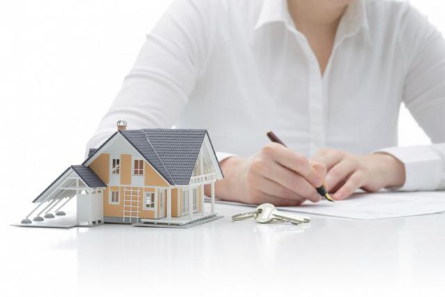 Как продать квартиру, если она куплена на маткапитал?